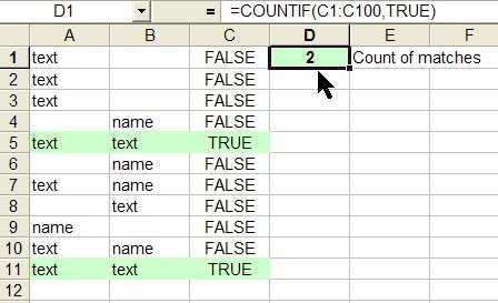 excel how to keep a column visible when scrolling
